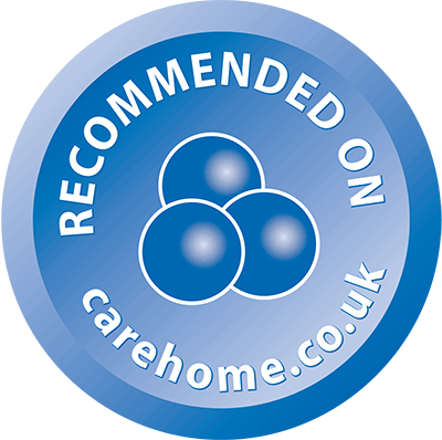 Visit carehome.co.uk