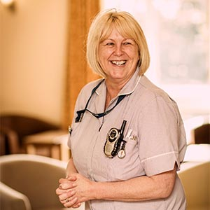 Find out more about working at our Care Home in Braintree, Essex